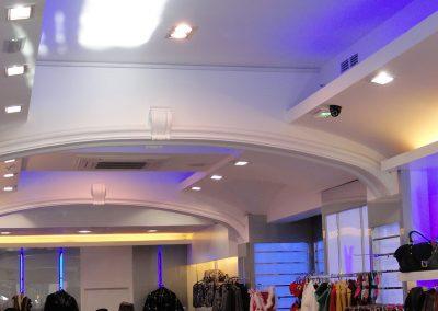 tienda6